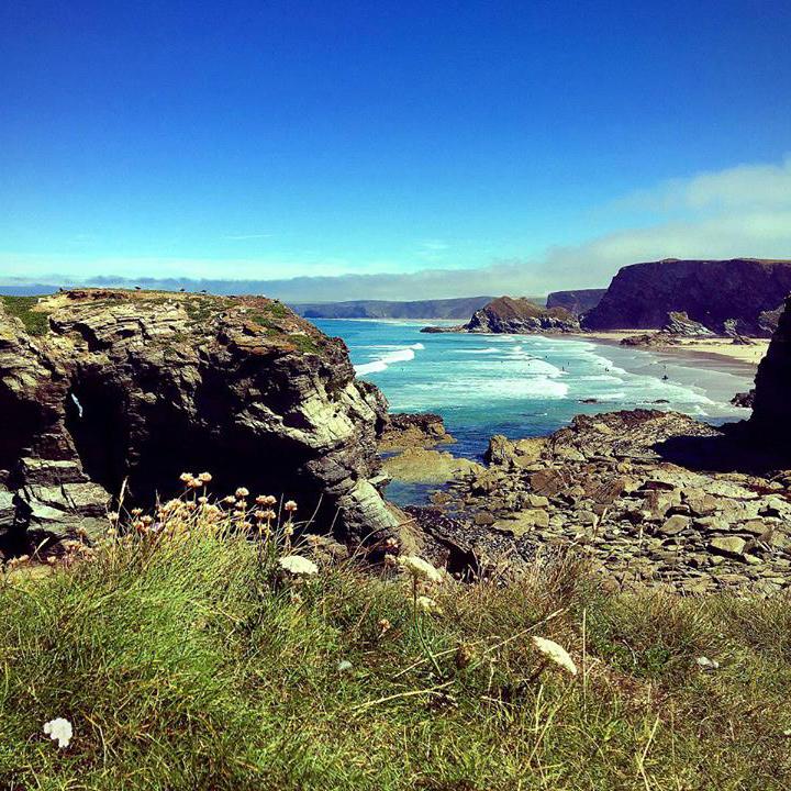 coast-view-waves