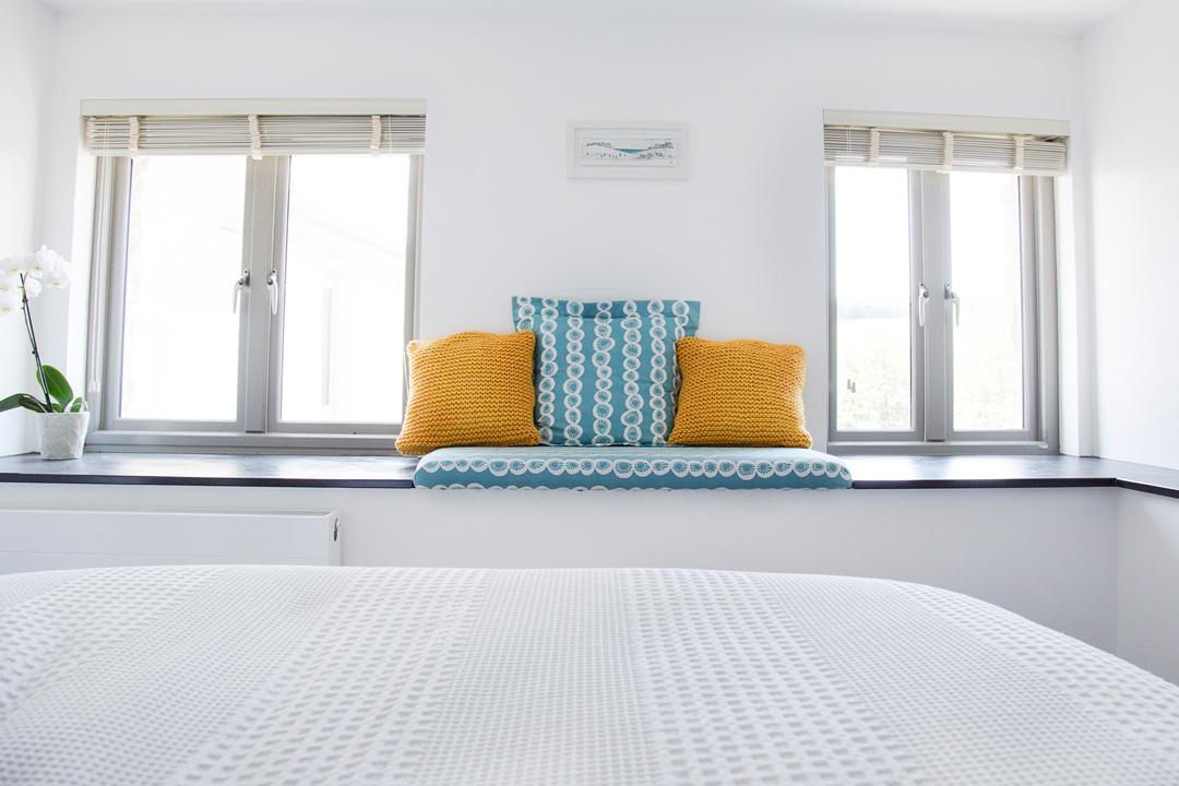 3-bedroom-double-windows