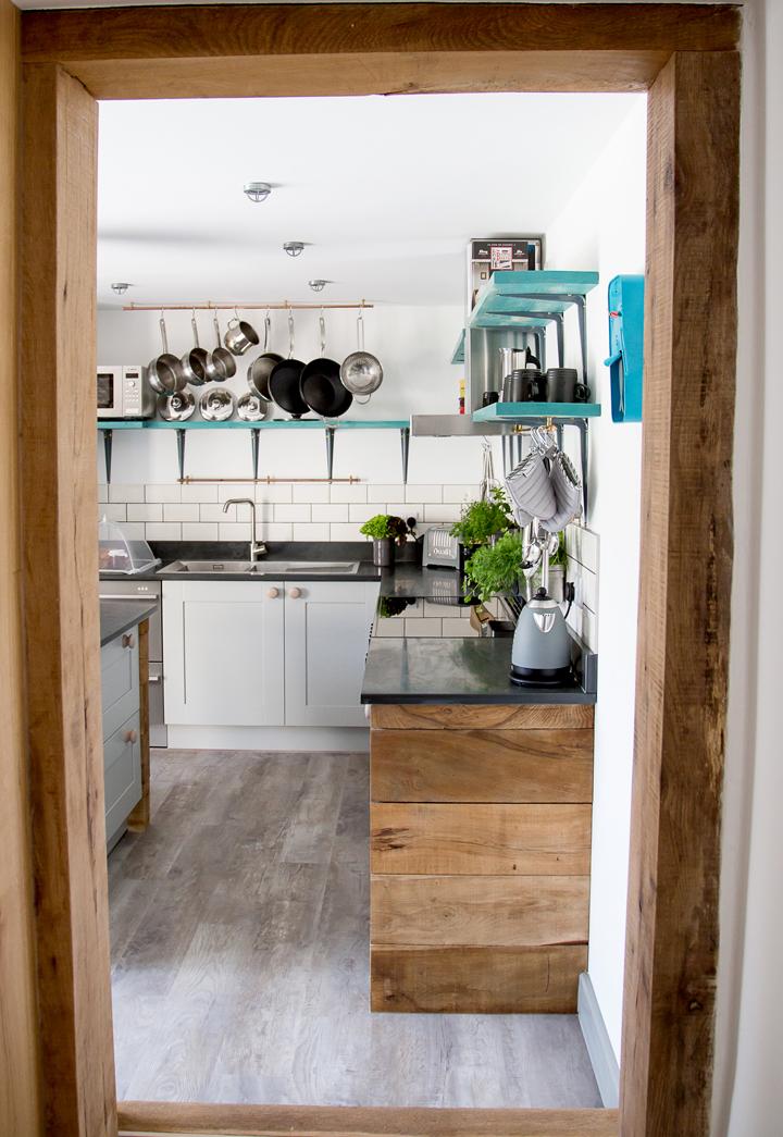 hall-downstairs-kitchen-doorway