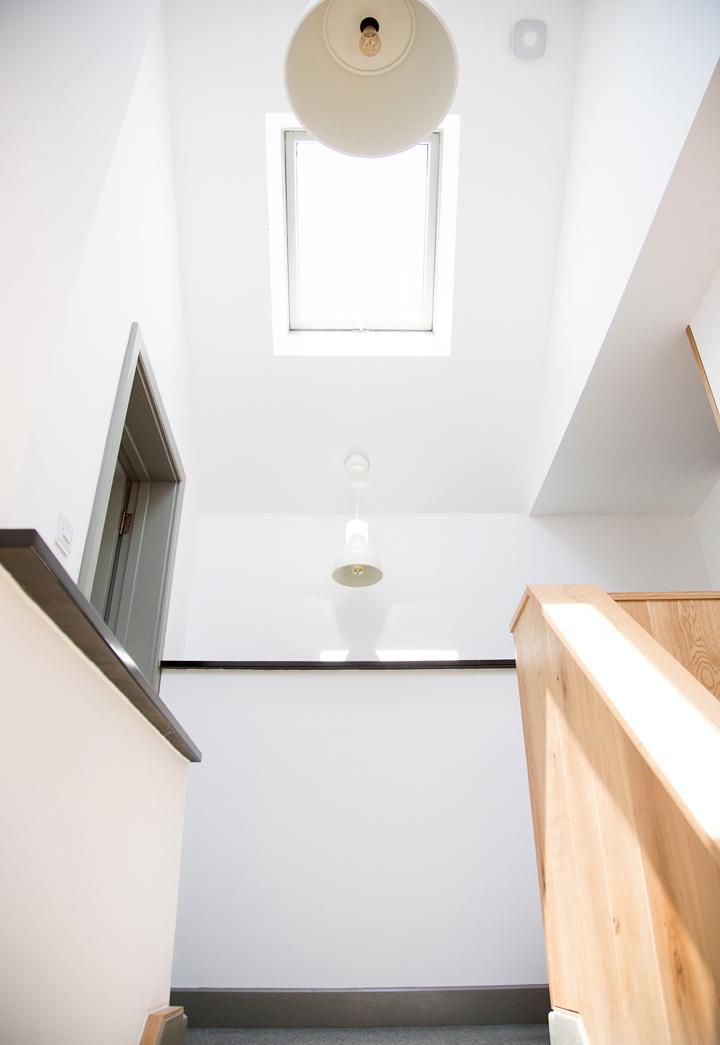 hall-upstairs-skylight