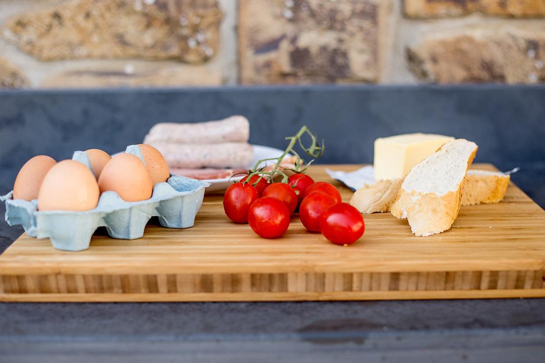 kitchen-breakfast-board