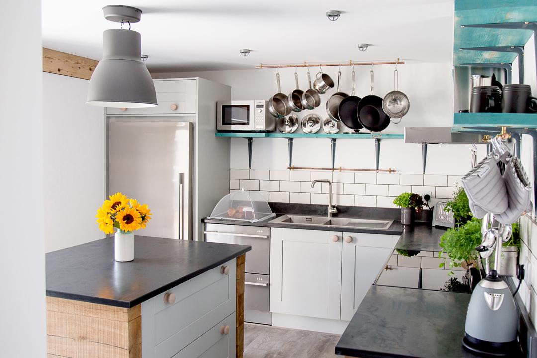 kitchen-welcome