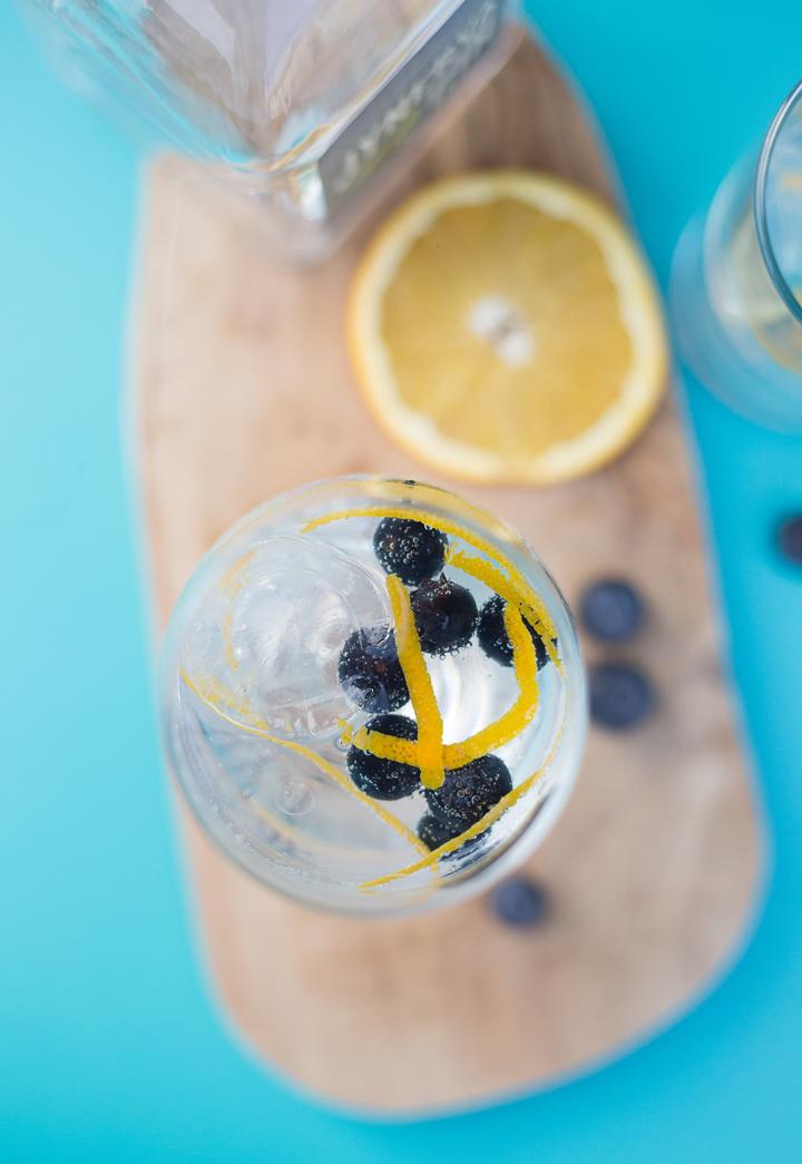 lifestyle-gin-lemon-blueberries
