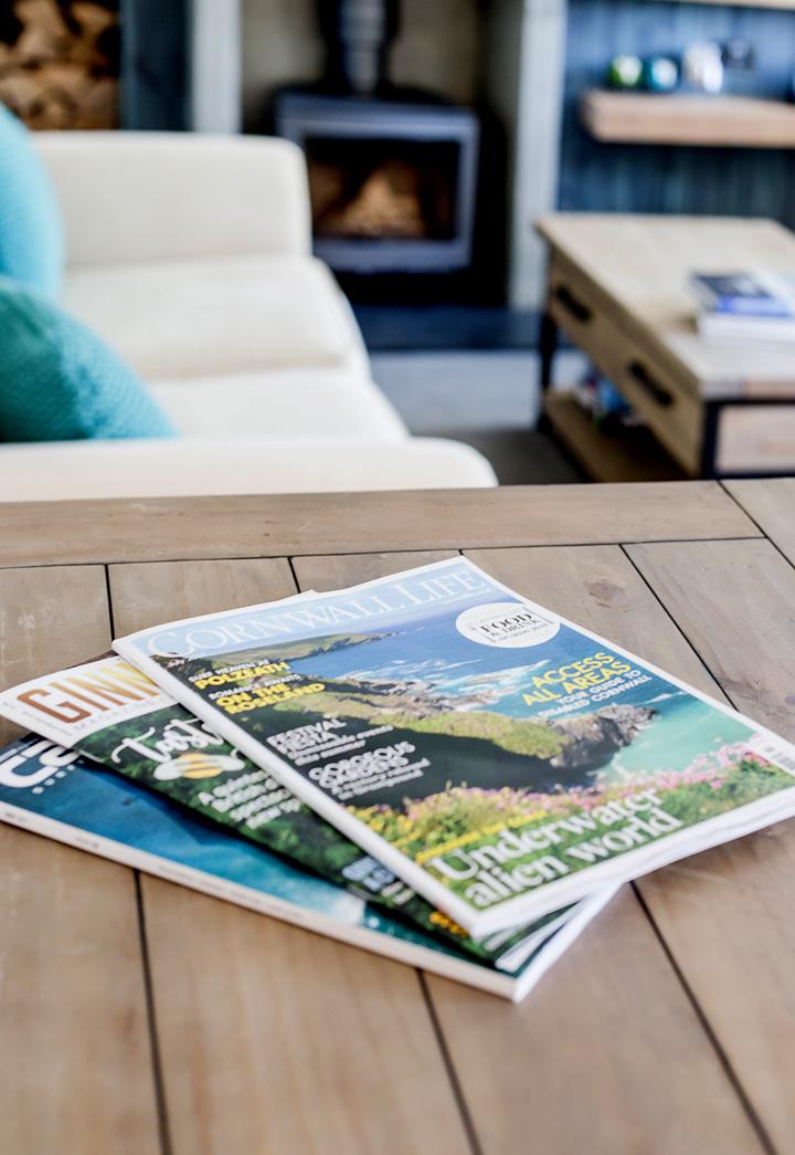 lifestyle-magazines-cornish-living