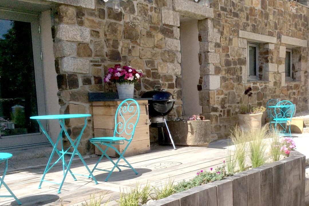 outdoors-bullpen-cottage