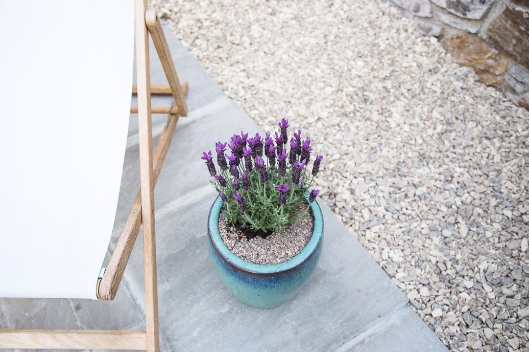 outdoors-deckchair-heather